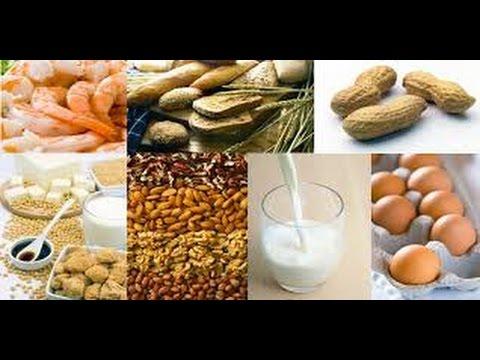i-7-alimenti-che-fanno-ingrassare,-tutta-colpa-delle-intolleranze-alimentari.