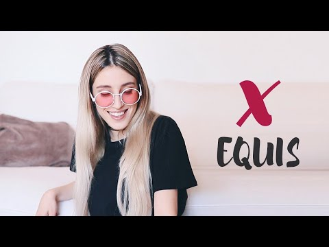 X (EQUIS) - NICKY JAM FT.  J BALVIN -...