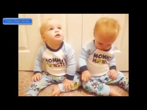 Приколы с детьми 2017  Подборка приколов с детьми   Смешные Видео для детей  Часть 7