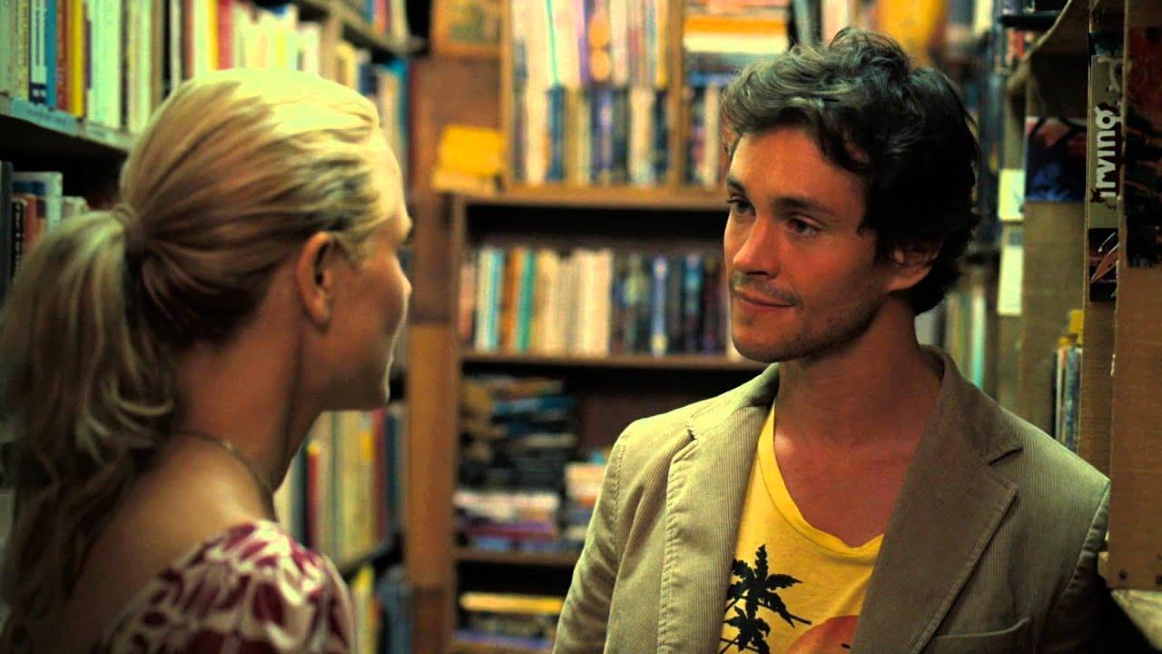 Watch Jane Austen Book Club