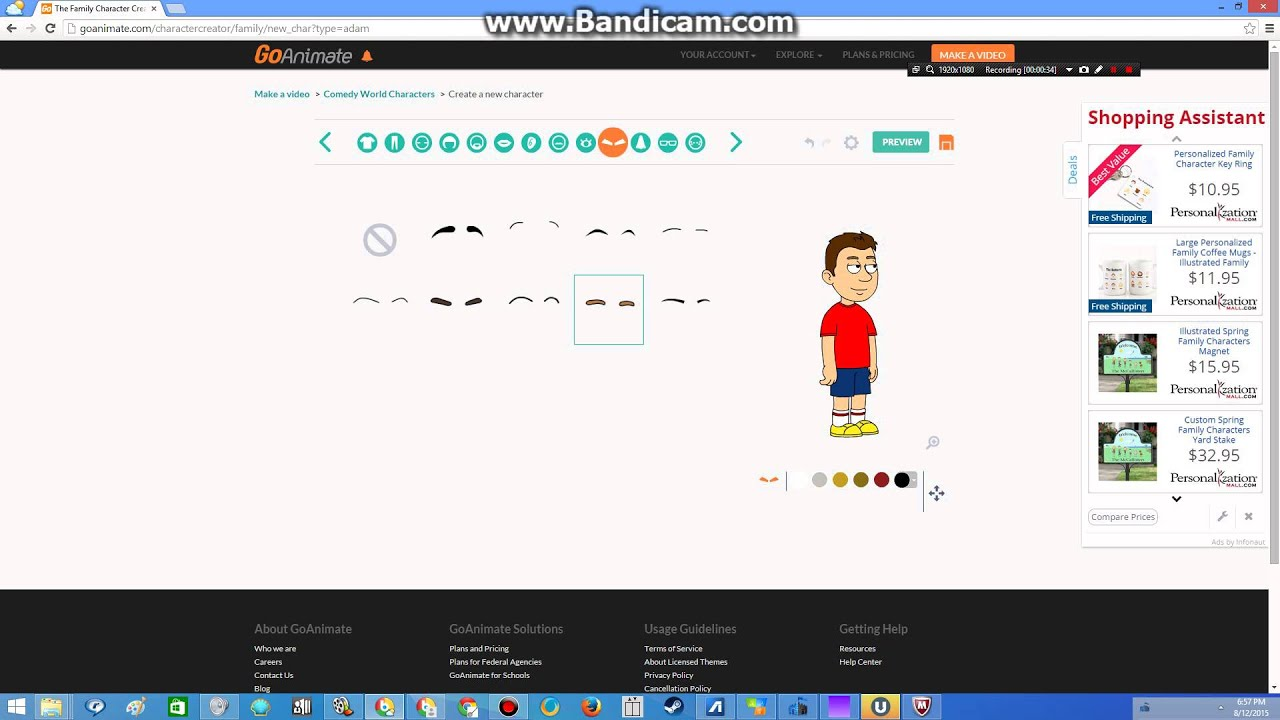 20+ Goanimate Creator Pictures and Ideas on Meta Networks