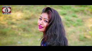 Priya Priya Bole Kande Man Subodh Pramanik Mp3 Song Download