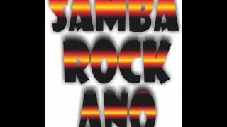 TAKE IT EASY MY BROTHER CHARLES - Sambasonics - (sambarockano)