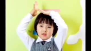인천 키 크는 체조/인천 성장/인천 성장 치료/인천 성…
