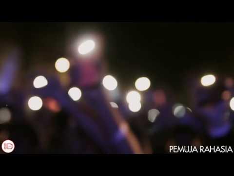 Pemuja Rahasia - Sheila On 7 (Live Version)