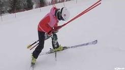 Tests skis 2019 Skieur Magazine à Val Cenis