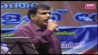 AasaiI Nooru Vagai-M.Vasudevan[Live programme in south india]