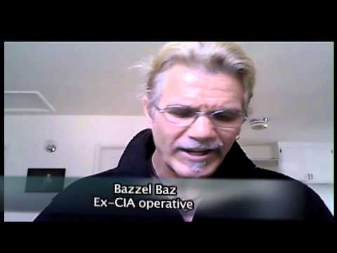 Tania's Truth Talk with Bazzel Baz - 2