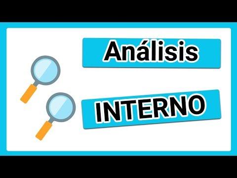Análisis Interno Cadena de Valor MOOC 2015из YouTube · Длительность: 12 мин24 с