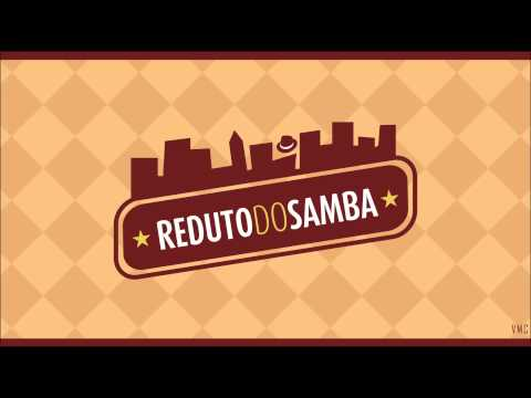 She's Worth the Trouble - J. Valentine (Reduto do Samba)