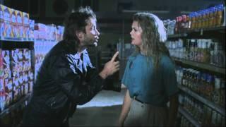 Intruder (1989) // Bande-annonce HD (VO)