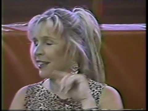 ACTS Games 2002: Feminine Factor