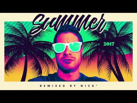 Zedd & Alessia Cara – Stay (Nick* Remix)