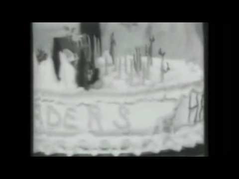 A Sheriff John Rovick Special Birthday Tribute Youtube