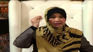 Reset Minda Bersama Prof Dr Muhaya - Sains Kehidupan