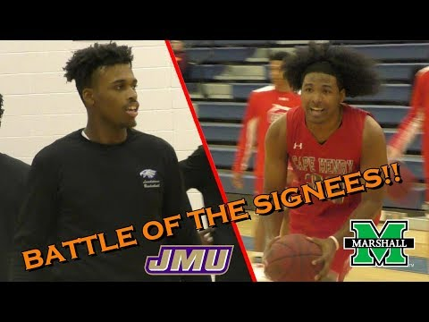 jmu-commit-mike-christmas-leads-landstown-to-72-46-win-over-cape-henry!!