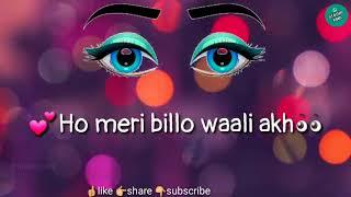 Adhi adhi night .mp3 song