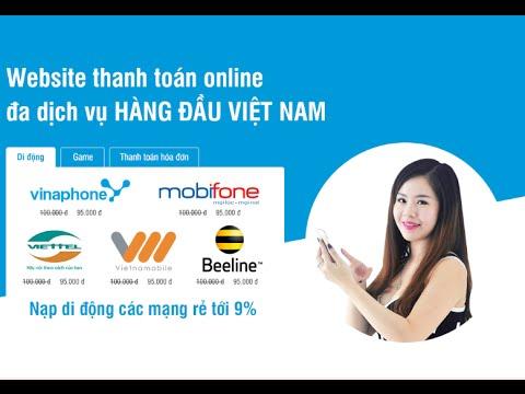 365 Infographics - Welcome to 365.vtc.vn - Website thanh toán đa dịch vụ số  1 Việt Nam!