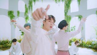 [MV] 하이라이트(Highlight) - 불어온다 (NOT THE END) Performance ver.