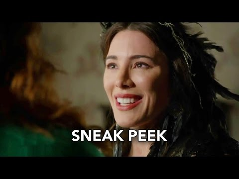 "Once Upon a Time 6x18 Sneak Peek #2 ""Where Bluebirds Fly"" (HD) Season 6 Episode 18 Sneak Peek #2"