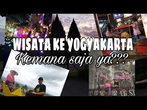 referensi-tempat-wisata-di-jogja-:-vlog-2-hari-10-tujuan-wisata,-kuliner-&-belanja