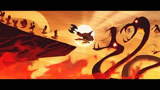 Download Royal Madness - Animation Short Film 2019 - GOBELINS Mp3 and Videos