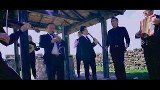 Murat Cama - Dy Pale Saze Delvinjote (Official Video)