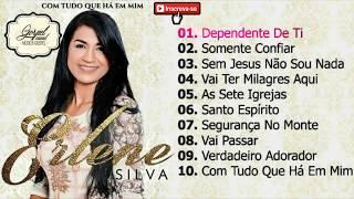 Baixar E DE ARREPIAR ESSE LINDO CD 2018 VOCÊ PRECISA OUVIR!! ERLENE SILVA