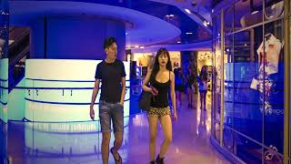 Singapore Orchard Road Guide 오…