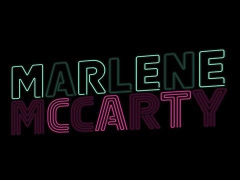 Typographics 2017: Resist Typography with Marlene McCarty