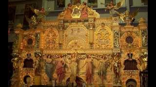 Hoch Heidecksburg March ~ Gavioli 110 The Sanfilippo Foundation Collection