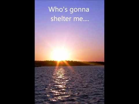 Who's Gonna Shelter Me  The Alex Skuby Band