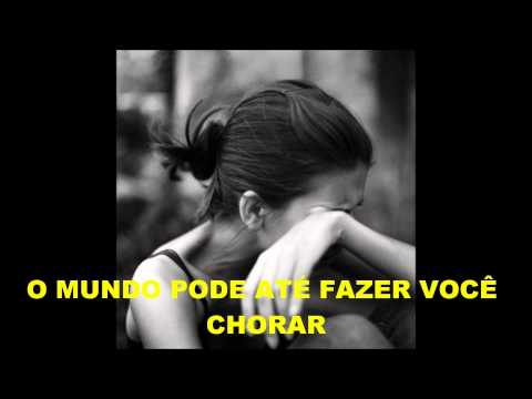Noites Traiçoeiras (Presença Real) - Oficial do Padre Zeca - com Letra