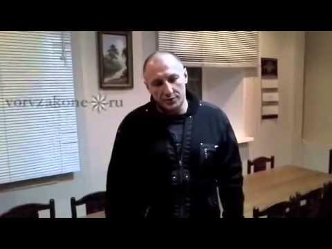 прелесть!!!! акакиев борис викторович биография Мадсу Миккельсену