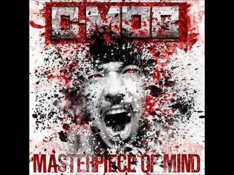 C-Mob - Escape
