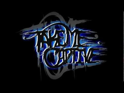 Take Me Captive - Captivate (Intro Song) DEMO