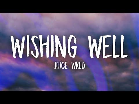 juice-wrld---wishing-well-(lyrics)