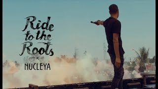 Nucleya Ride To The Roots Documentary.mp3