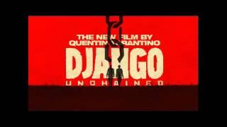 django unchained nicaragua ost