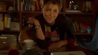 Talent Surpass Beauty (Maggie Gyllenhaal & Minnie Driver)