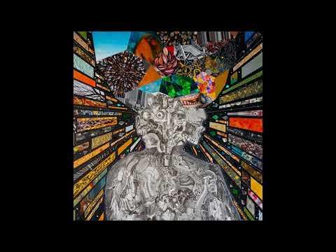 Ice Dragon - Passage of Mind (Full Album 2019) Mp3