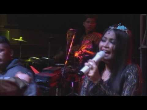 BANDAR WADON | ANICA NADA | 1 AGUSTUS 2017 | PASEKAN | INDRAMAYU