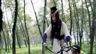 Hu Ge &  Bai Bing - Endless Love (Spanish Subs)