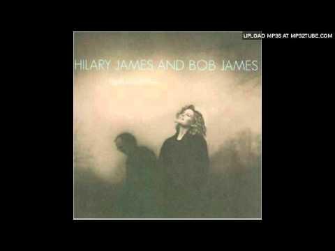 Shelter Me - Hilary & Bob James