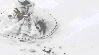 Bridal Veil(オリジナル曲)