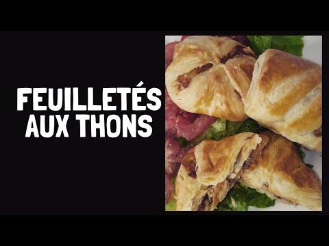 n°21||-recette-de-feuilletés-au-thon-||-en-sub-||