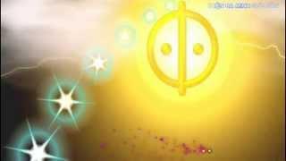 Bảo bối thân yêu (Phật ca. Thiện ca. Karaoke tiếng Việt)