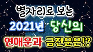(2021)천칭자리