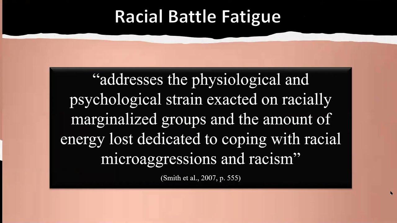Antiracism Pedagogy