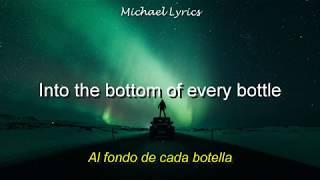 Nickelback - How You Remind Me | Lyrics/Letra | Subtitulado al Español